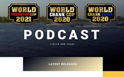 WorldCup Inside podcast
